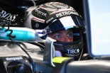 F1 | 好調ボッタスに5グリッド降格ペナルティ。メルセデス、2週連続ギヤボックスにトラブル発生/F1イギリスGP