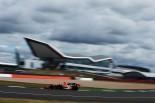 F1 | バンドーン「相性が悪いサーキットのわりにはマシンのパフォーマンスがいい」マクラーレン・ホンダ F1金曜