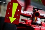 F1 | 2017年F1第10戦イギリスGP、TV放送&タイムスケジュール