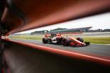 F1 | バンドーン9位「ここでQ3に進めるとは!雨絡みのコンディションだとかなり強力だ」マクラーレン・ホンダF1