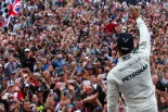 F1 | 2017年F1第10戦イギリスGPまとめ