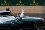F1 | F1第10戦イギリスGP 予選トップ10ドライバーコメント