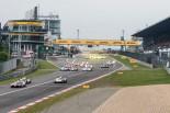 ル・マン/WEC | 地元ポルシェがワン・ツー。トヨタは3位表彰台/【順位結果】WEC第4戦ニュルブルクリンク 決勝