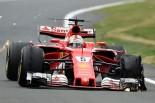 F1 | ベッテルのタイヤトラブルについて調査結果が発表も、不明点残る/F1イギリスGP