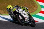 MotoGP   MotoGP:アルバロ・バウティスタがアスパーとの契約を更新