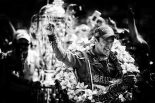 F1 | 佐藤琢磨の鈴鹿F1原体験 「あの日があったから、今、僕はレースをしている」