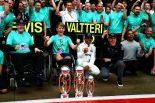 F1 | F1 Topic:ハミルトン、F4レースで大怪我を負ったビリー・モンガーをイギリスGPに招待