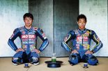 MotoGP | モリワキが鈴鹿8耐参戦に向け、特選グッズを発売