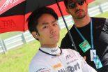 F1 | グランプリのうわさ話/ハンガリーGP後のF1テスト、松下信治がザウバーでドライブか