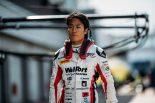 F1 | F1ハンガリーGP後の合同テストに松下信治がザウバーから参加予定