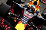 F1 | レッドブルF1、ハンガリーGPに大規模アップグレード導入との説を否定