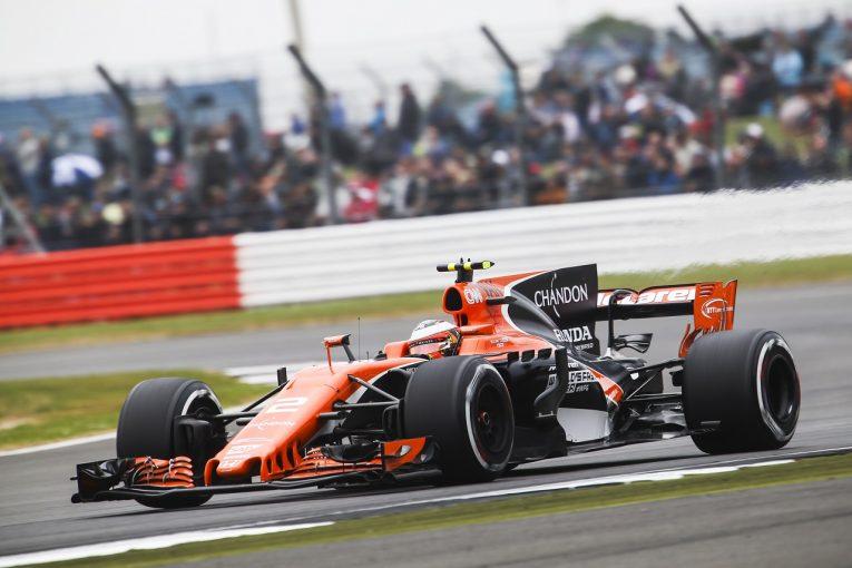 F1 | ホンダとマクラーレンを過小評価すべきではない とメルセデスF1。「トークン制廃止の効果はすぐに現れる」