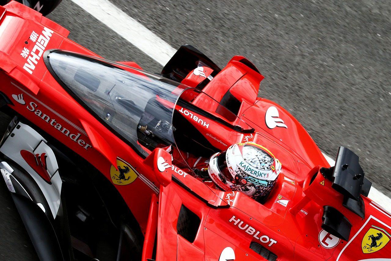 メルセデスF1代表トト・ウォルフ、「FIAはハロを導入する以外に選択肢はなかった」
