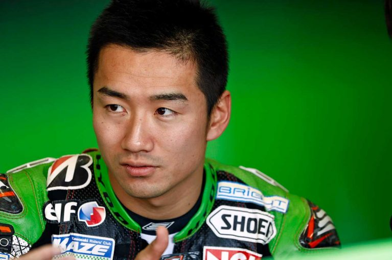 MotoGP | 「忘れられない、あの瞬間」ツインリンクもてぎ20周年企画第10回:渡辺一馬
