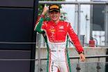 F1   F1 Topic:フェラーリ、ザウバーとの提携で若手育成ドライバーのシートを確保か