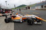 国内レース他 | 全日本F3もてぎ:坪井翔が第14戦/第15戦のポールポジションを獲得