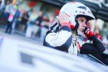 ラリー/WRC | WRC:トヨタのラッピ、初日12SS中8SSで最速タイム。マキネンも「印象的」と絶賛