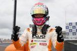 国内レース他 | 全日本F3第15戦もてぎ:坪井が今季5勝目! F3-Nはスポット参戦の平優弥が初優勝