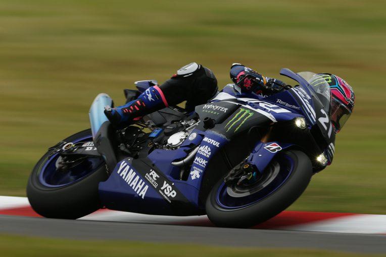 MotoGP | 鈴鹿8耐:決勝2時間が経過。トップ争いはHARC-PRO.ホンダとヤマハの2台が継続