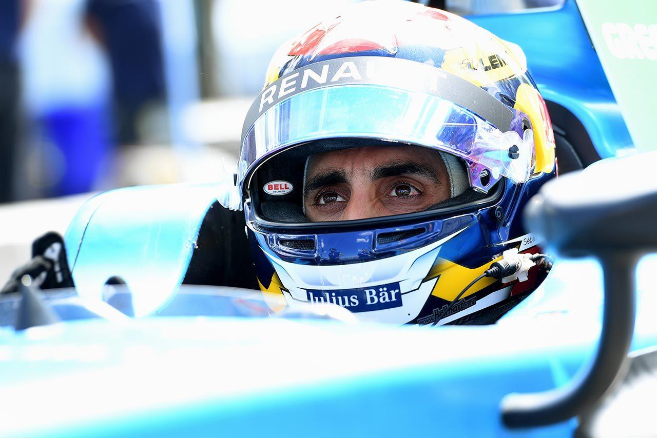 フォーミュラE:ランキング2番手のブエミに車両規定違反。第11戦決勝に失格裁定