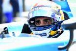 海外レース他 | フォーミュラE:ランキング2番手のブエミに車両規定違反。第11戦決勝に失格裁定
