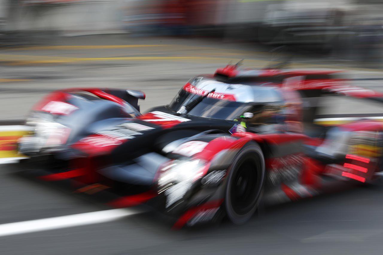 モータースポーツ界に激震。欧州メーカーの相次ぐ主要レースからの撤退〜フォーミュラE参戦は何を示すのか