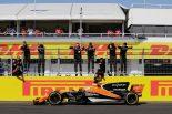 F1 | ホンダF1「ようやく開幕前のターゲットを達成」。出遅れに落胆も、5カ月間の大きな進歩に誇り