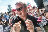 ラリー/WRC | WRC:トヨタ、フィンランドで2017年シーズン2勝目。マキネン「ほぼ完璧な週末だった」