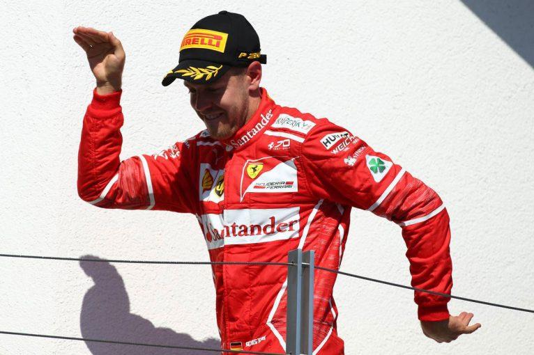 F1ニュースF1第11戦ハンガリーGP決勝トップ10ドライバーコメント関連のニュースF1 News Ranking本日のレースクイーンPhoto Ranking