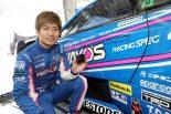 スーパーGT | チームルマン大嶋和也とドライブレコーダー。サーキット走行のキャンペーンを実施中