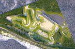 MotoGP | MotoGP:1981年以来にフィンランドGPが復活。建設中のキュミリングで2019年から5年間