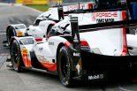 ル・マン/WEC | ポルシェの活躍をお届け。『ポルシェジャパン ドライビングアンバサダー ニュースレターVol2』