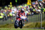 MotoGP | ドゥカティ MotoGP第10戦チェコGP レースレポート