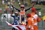 MotoGP | ホンダ 2017MotoGP第10戦チェコGP 決勝レポート