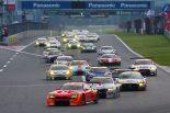 スーパーGT | GT300決勝《あと読み》:終盤戦を迎えたスーパーGT。GT300のタイトル争いが見えはじめた?