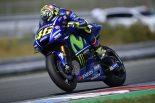 バレンティーノ・ロッシ(モビスター・ヤマハ・MotoGP)