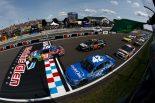 モンスターエナジー・NASCARカップ・シリーズ第22戦『I LOVE NEW YORK 355 at The Glen』