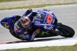 MotoGP | MotoGP:ビニャーレス、チャンピオン争いのためには「表彰台に立たなければならない」