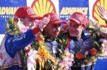 F1 | 「忘れられない、あの瞬間」ツインリンクもてぎ20周年企画第15回:ルイス・ハミルトン