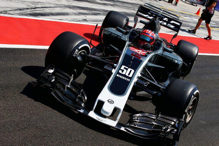 F1 | 小松礼雄コラム第11回:バトルの裁定には一貫性が必要。クビカ復活に感動したインシーズンテスト