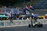 スーパーフォーミュラ | 国内トップフォーミュラ名レース3選第3回:1999年/ツインリンクもてぎ20周年企画
