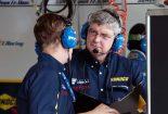 スーパーフォーミュラ | チームルマンがF1からスゴ腕エンジニアを招聘。スーパーフォーミュラもてぎ戦で注目したい3つの新要素