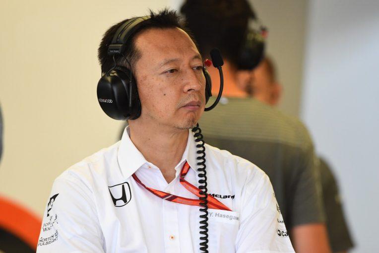 F1 | ホンダF1総責任者「ザウバーとの提携計画解消は極めて残念」