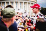 ラリー/WRC | ラトバラ「序盤に遅れたことを考えれば、ポイント獲得を喜ぶべき」/WRC第10戦ドイチェランド デイ4コメント