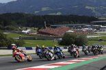 MotoGP | 好調ドゥカティを振り切りマルケスが抜け出すか?/MotoGPイギリスGP プレビュー