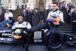 F1 | 「今のF1にミナルディのような新人育成チームがないのは問題」とチームボス