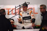F1 | 「バンドーンは今の逆境を耐え忍べば、いつかはF1チャンピオンになれる」同郷のブーツェンがエール
