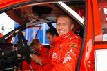 ラリー/WRC | コリン・マクレーの弟アリスターが、フランス戦で世界ラリークロス・デビューへ