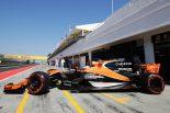 F1 | ホンダF1のアップグレード版パワーユニット搭載で、バンドーンが35グリッド降格か