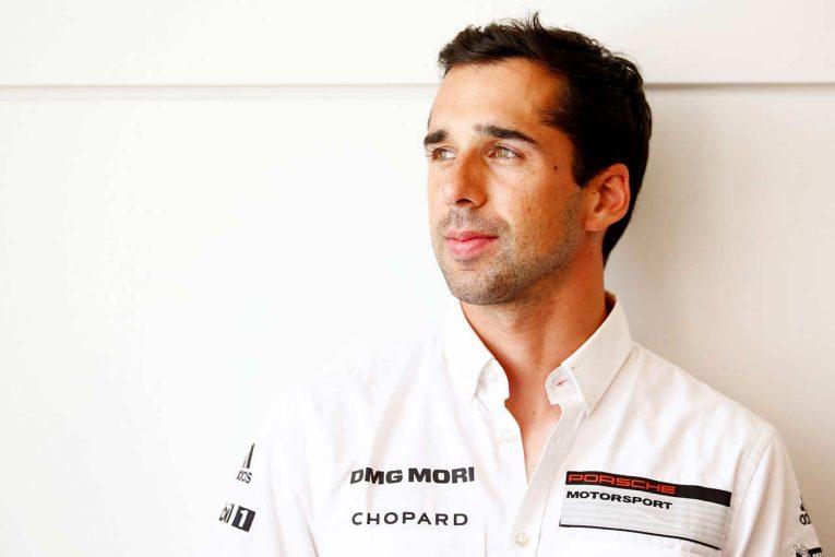 海外レース他   フォーミュラE:ニール・ジャニ、ドラゴン・レーシングから2017/18年シーズンフル参戦